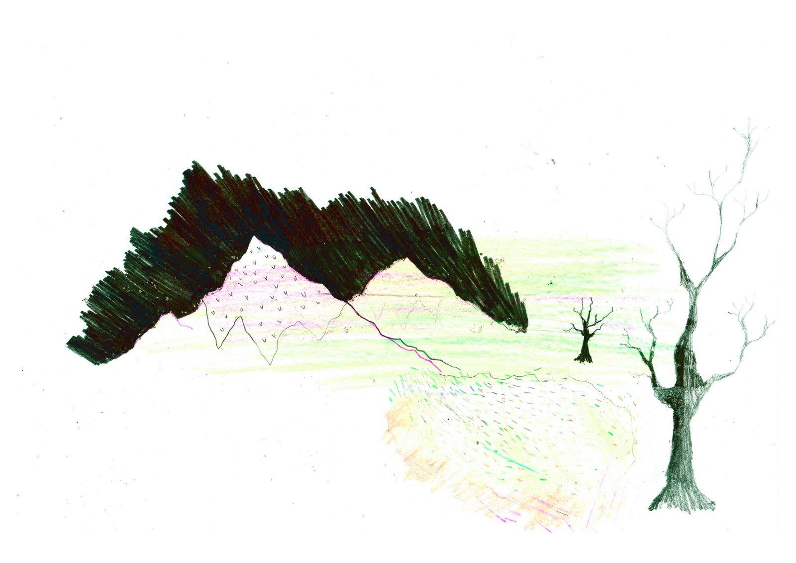 [mountains+3]
