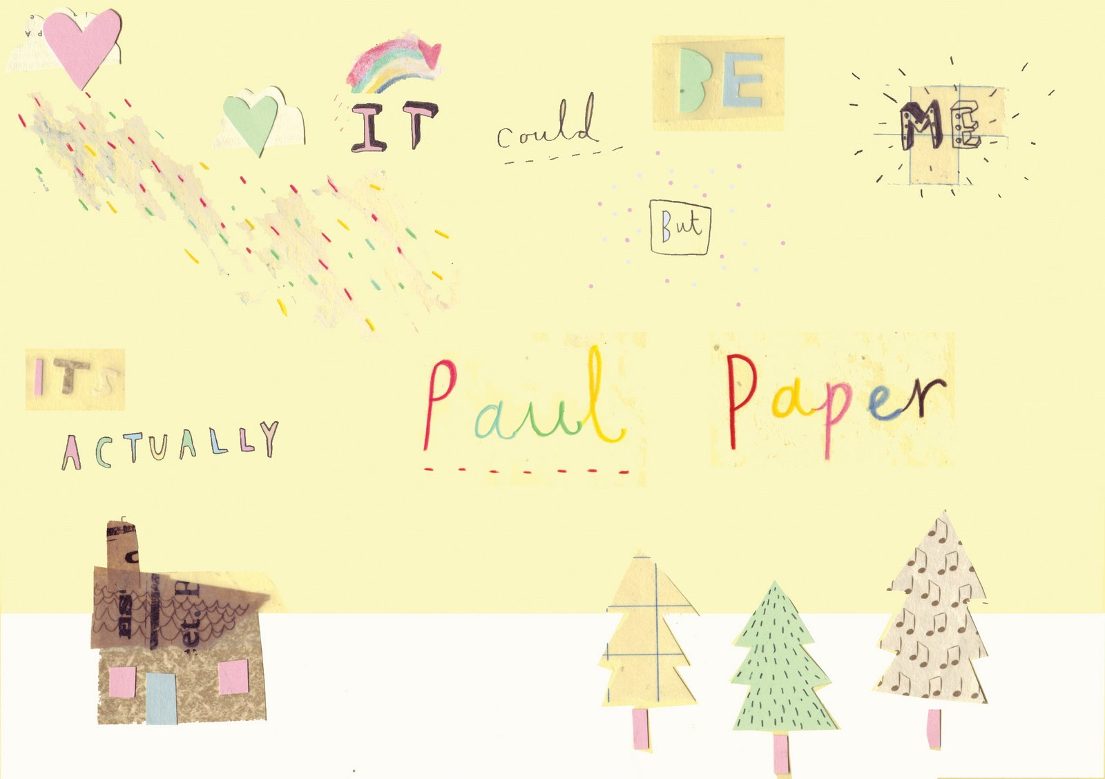 [paul+paper+sally+illustration]