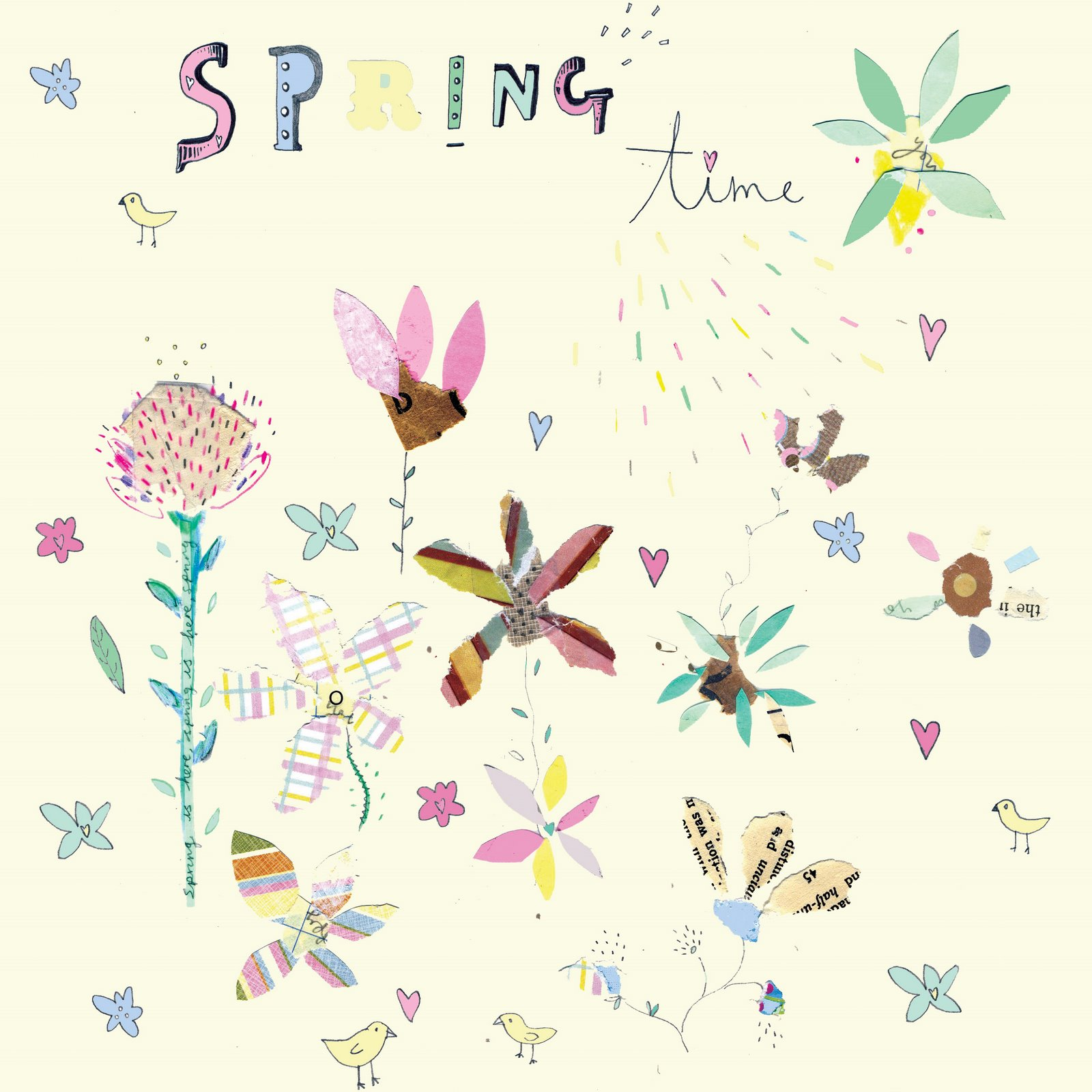 [spring+time]