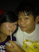 my dear.. xD
