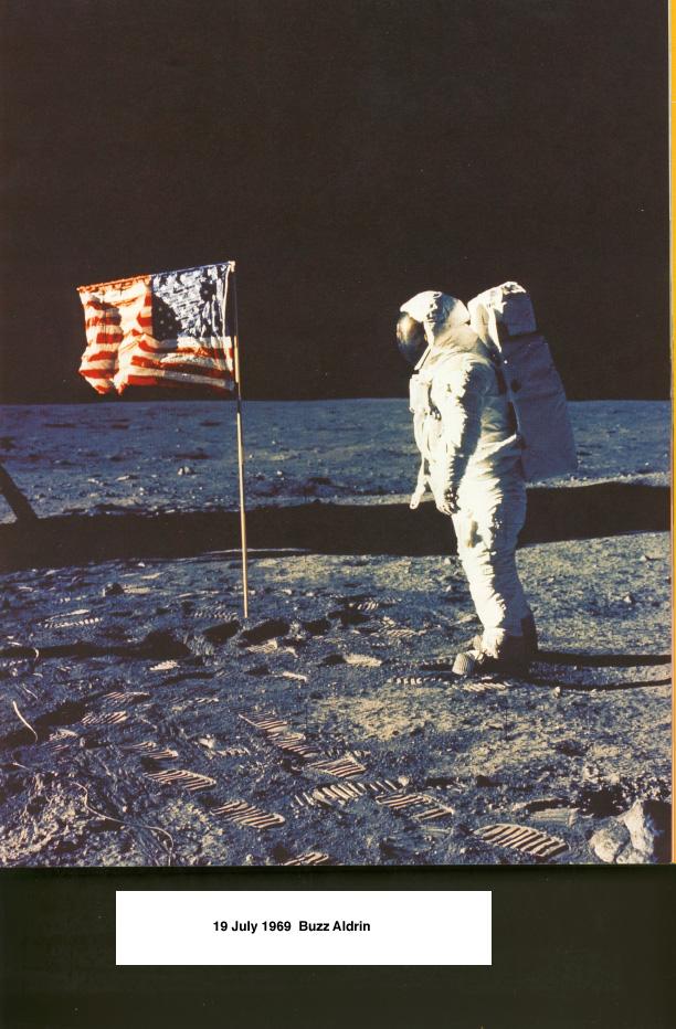 [5.moonlanding-+1969+Aldrin]