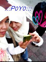 .:my bez friend:.