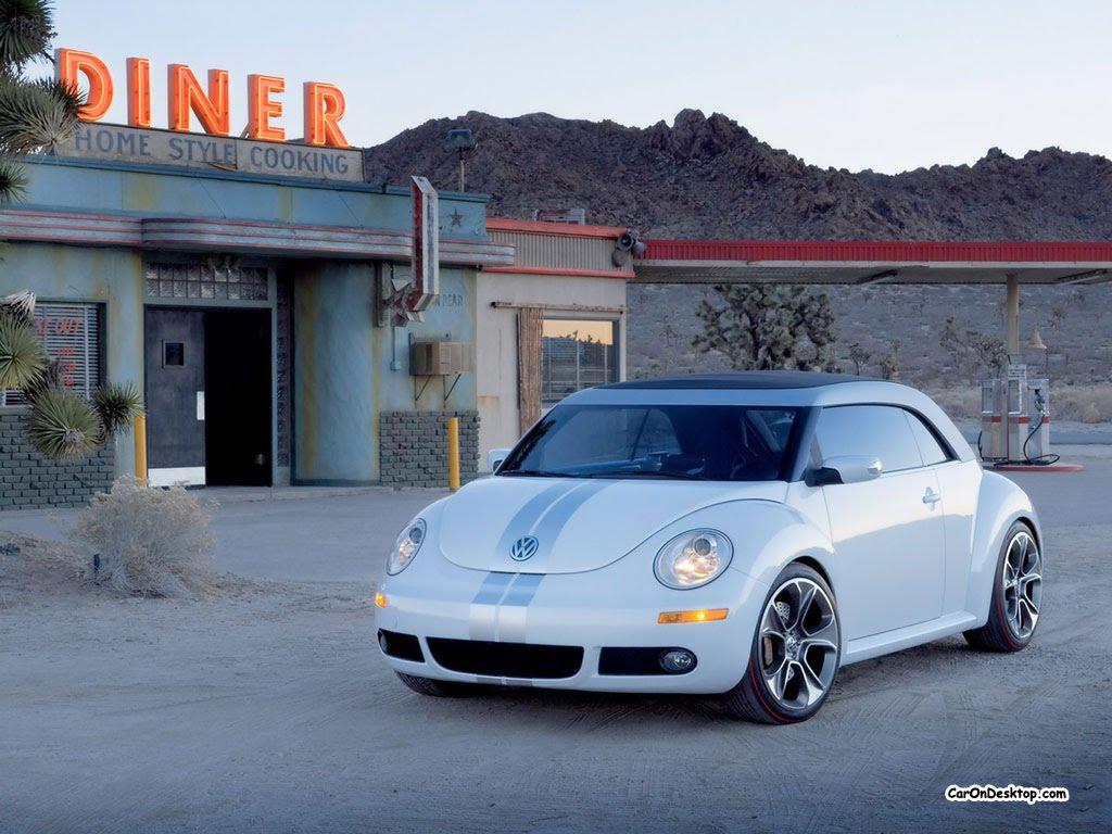 http://3.bp.blogspot.com/_ZkJutyGvIHk/SwNbkD-5jhI/AAAAAAAAA6E/CVKIrhUZHYg/s1600/VW-Beetle-Ragster-07.jpg