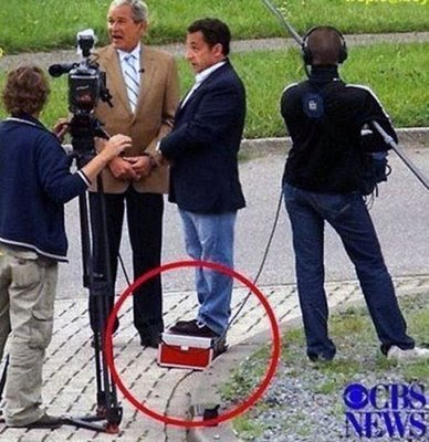 http://3.bp.blogspot.com/_ZkSSURCm3FI/S5ywt7sVnGI/AAAAAAAAFuo/fVYLZl4n_cE/s400/Nicolas-Sarkozy,-Bush.jpg
