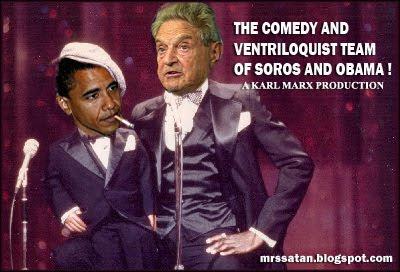 feed soros fish vote traitor obama office simple