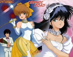 tercer anime seguido