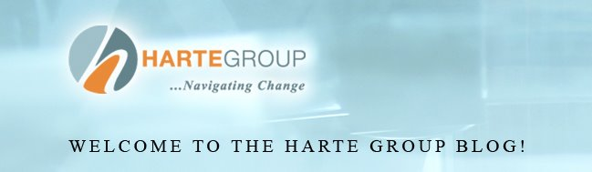 The Harte Group