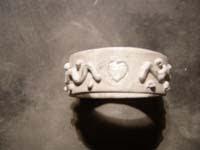 11 anillo tira seco   Anillos de tira