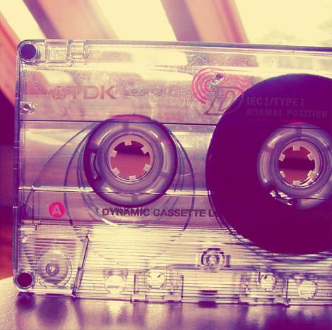{La Petite Choue's Top 10 Albums of 2010}. 1. Arcade Fire: The Suburbs