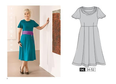 Site Blogspot  Nursing Dress on Does Have Some Other Lovely Patterns Such As These Two Dresses