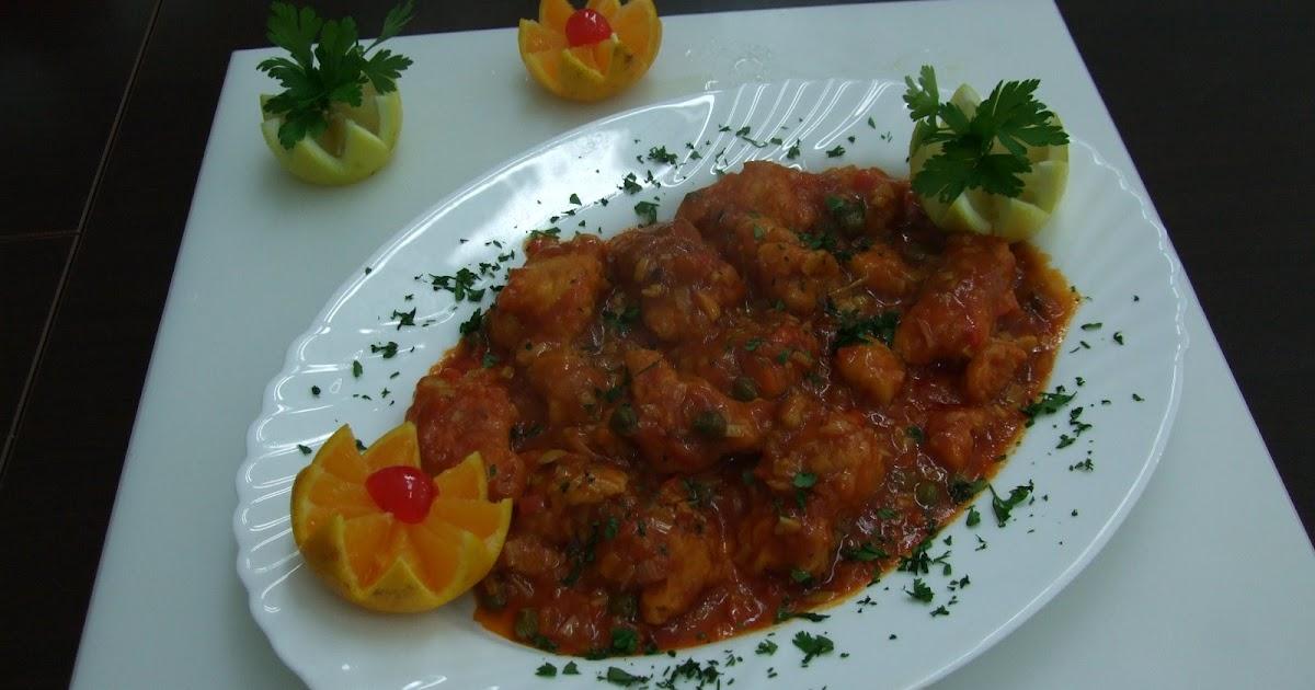cocina de ceuta mero al rigamonti receta de ceuta