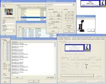 CallClerk Caller ID Software