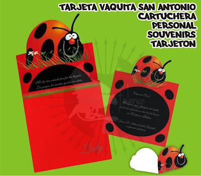 Masakote Souvenirs Infantiles: Piñata Vaquita de San Antonio