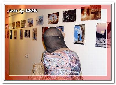 فريق مصوري فلسطين يفتتح معرضاً للصور التراثية الفوتوغرافية 7