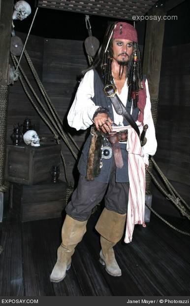 Halloween Costumes For Dreadlocks
