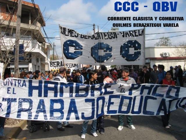 cccqbv