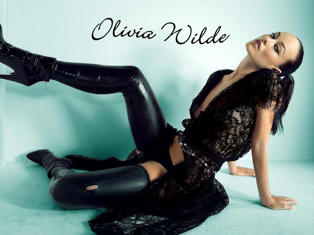 Olivia+Wilde.jpg