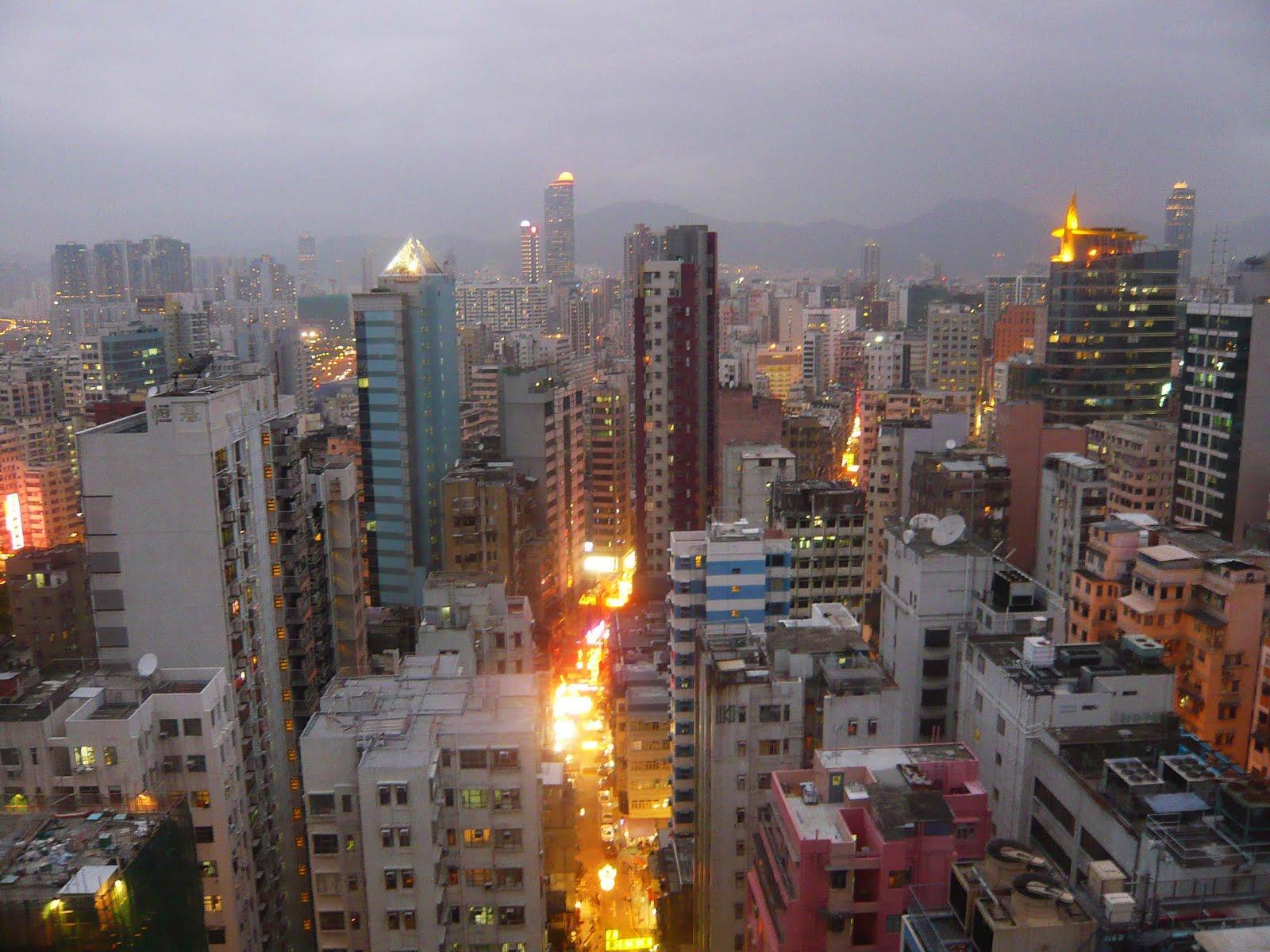 [+hongkong+sky]