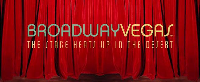 Broadway Vegas