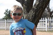 Tyler Steven