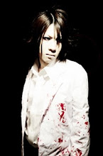 Yuki: Guitarrista