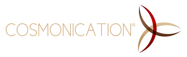 Cosmonication: American Culture