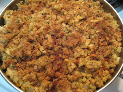 apples pork chops stuffing