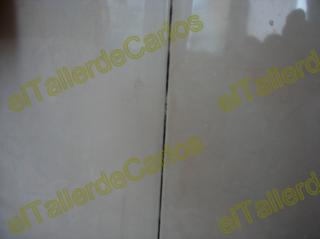 Eltallerdecarlos limpiar llagas de azulejos limpieza de alicatado azulejos sucios - Limpieza de azulejos de cocina ...