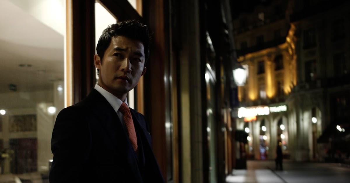 FOREVER MEXICO 안재욱: CALENDARIO OFICIAL AHN JAE WOOK FOREVER MAYO 2011