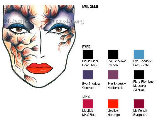 [Evil+Seed.jpg]