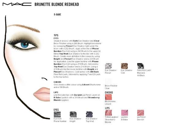 [Brunette+Blonde+Redhead+B-BABE.JPG]