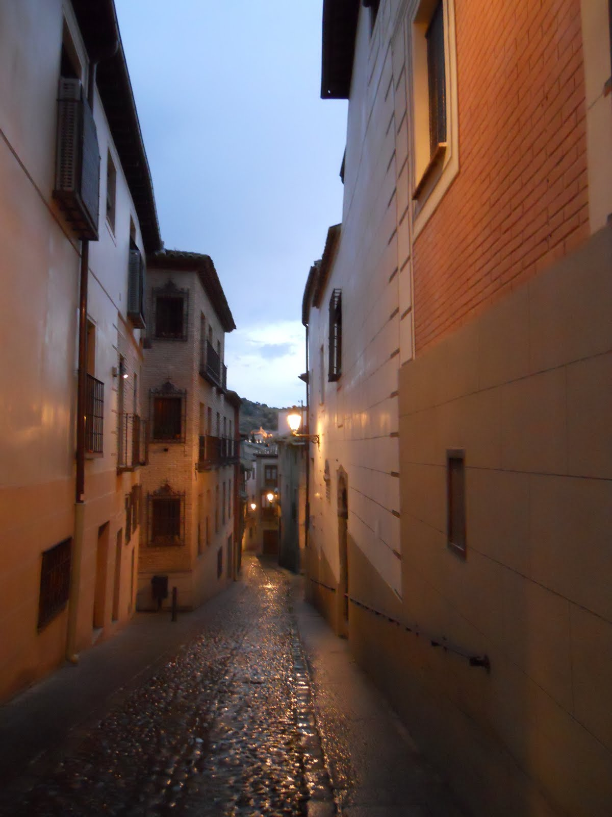 Toledo, España DSCN1715