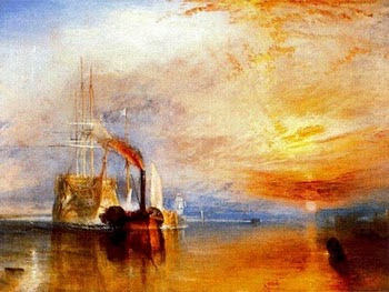 Turner