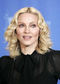 Madonna 50,em 16.08