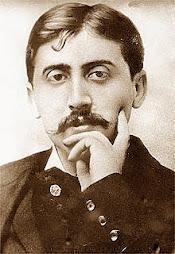"""clque na foto para ver os 17 personagens que respondem o """"questionário Proust""""."""