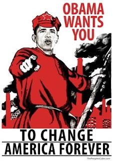 http://3.bp.blogspot.com/_Zm6JXvXXze4/SZ7IheL93II/AAAAAAAAEVQ/ZTQrDbga6dY/s320/obama-communist.jpg