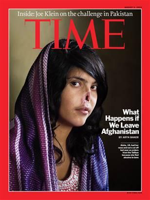 kabul afghanistan women. KABUL, Afghanistan (AP) -- The