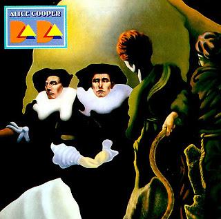 Alice Cooper reparte Niños Muertos (Nightmare 2, el regreso de Steven!!!) - Página 13 Alice+Cooper-DaDa_01