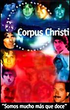 Heroes de Corpus Christi