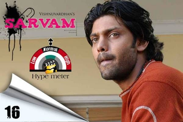 Sarvam Mp3 Songs Download Sarvam Latest Tamil Songs Free