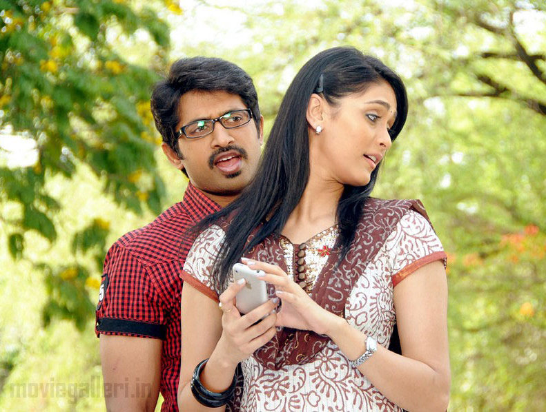 An & am - - Download Tamil Songs