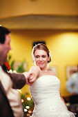 2010 - Wedding Day! Just below 170!