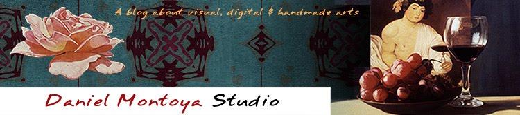 Daniel Montoya Studio