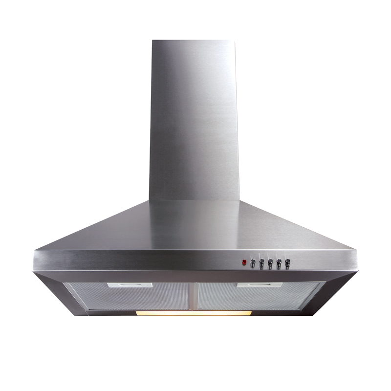 electrolux kitchen hood. today the range of cooker hoods is far more extensive. materials used to manufacture product from glass stainless steel and their design can electrolux kitchen hood