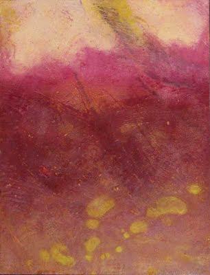 Connie Kleinjans abstracts