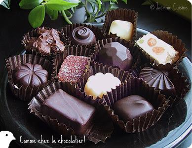 external image chocolats_1.jpg