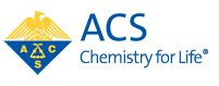 Sitio web de la ACS