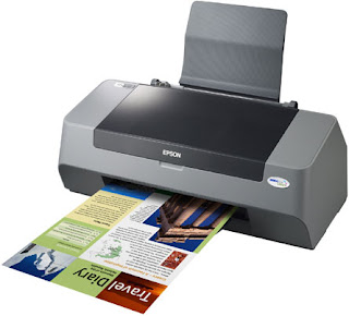 epson-stylus-c79-printer.jpg