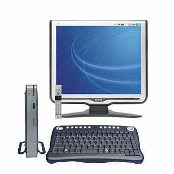 Jenis-jenis Komputer (Lengkap!
