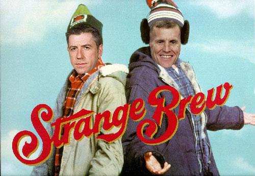 Strange+brew+hockey